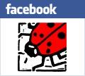 Facebook Mariquita